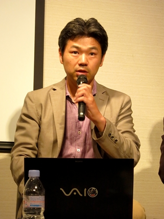 katsukawa01
