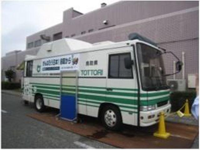tsubokura01